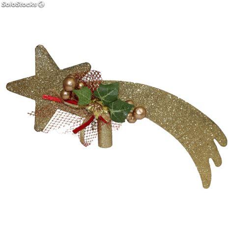estrella arbol navidad estrella arbol navidad 28 images estrella archivos