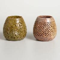 Soapstone Candle Holders - soapstone candle holders manufacturers suppliers