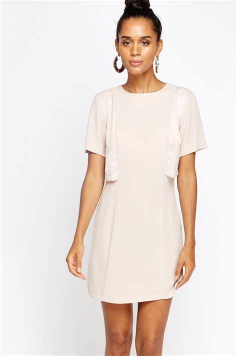 swing mini dress overlay swing mini dress teal or burgundy just 163 5
