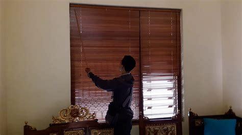 Karpet Nmax Jogja harga wooden blind jogjakarta dan jateng onna prima interior