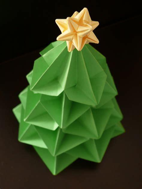 salitre y papel adornos navide 241 os