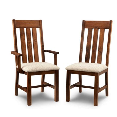 cumberland dining chair home envy furnishings solid