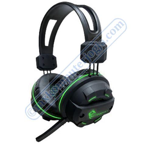 Headset Jogja headset dragonwar revan g hs 003 171 toko komputer jogja