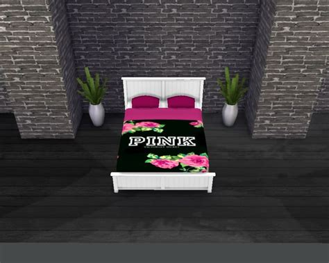 Hello Headboard For Sale by 1000 Ideas About Bed With Mattress On