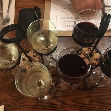cork and table fredericksburg va cork and table fredericksburg restaurant reviews phone