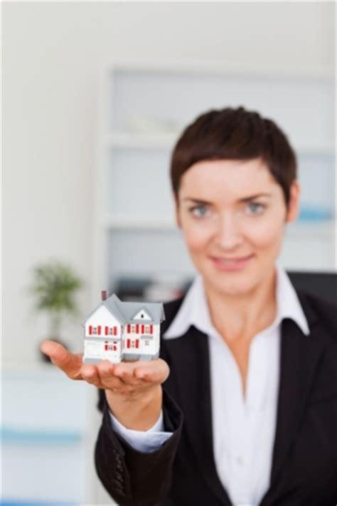 immobilien ohne makler eigenheim mit oder ohne makler finden hausbau eigenheim org