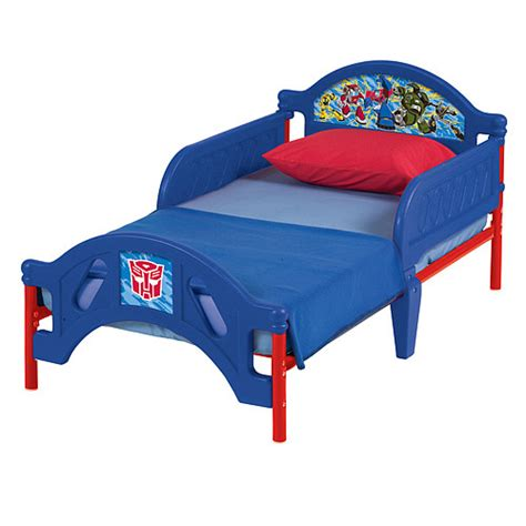 transformers bedroom furniture transformers animated toddler furniture now available at