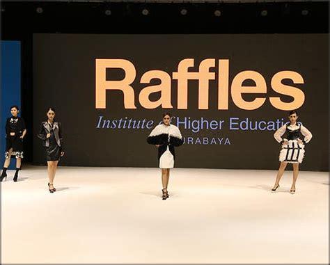 ed design group indonesia kenal lebih dekat dengan raffles institute of higher
