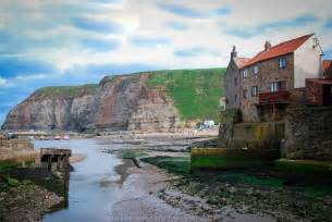 cottages staithes fisherman s cottage staithes this is the