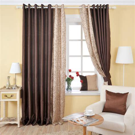 2017 curtain trends 2017 curtain trends best free home design idea