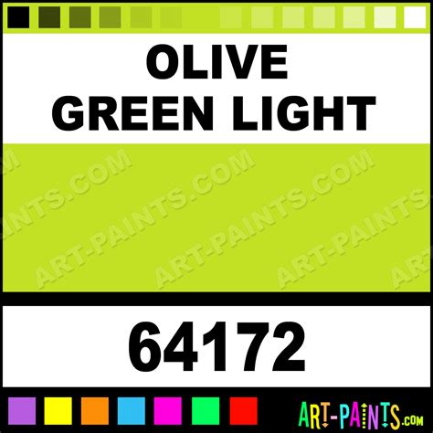 light olive green paint color www imgkid the image kid has it
