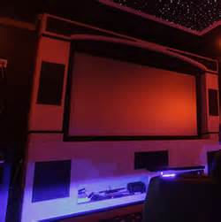 complete home theater decor packages 4seating complete home theater decor packages 4seating