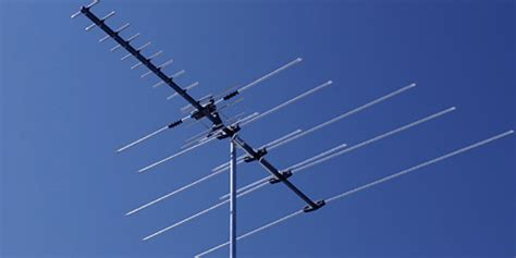 how to get clear tv antenna reception essential and troubleshooting techniques