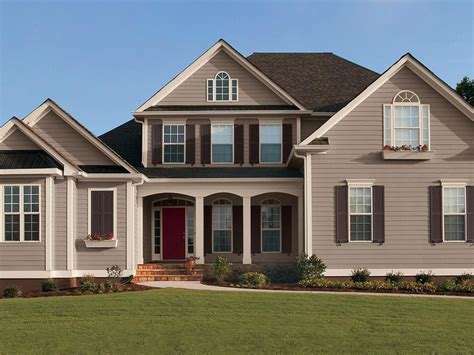 inviting colors exterior house colors 28 inviting home exterior color