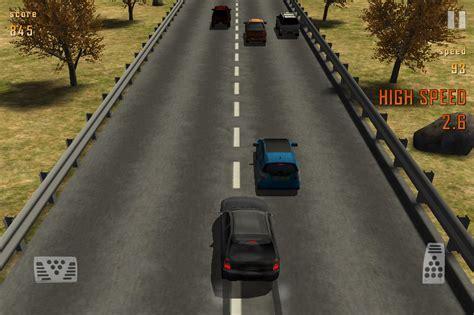 traffic racer mod apk indir traffic racer v1 6 5 mod money apk para mod apk indir cepkral cep