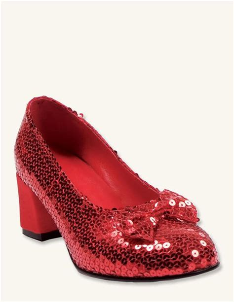 ruby slippers dorothy dorothy s ruby slippers dorothy shoes shoes dorothy