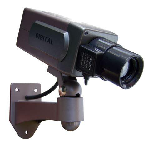 New Cctv Security Kamera Cctv Palsu Your Cctv