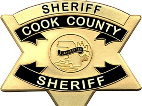 Cook County Warrant Search Arrest Warrants Wanted In Lemont Lemont Il Patch