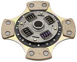 ms3 2002 cs ms32002cs rpm2002n sscc cerametallic clutch