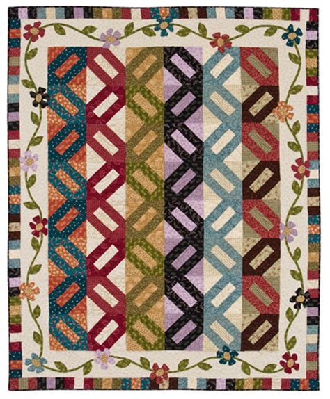 Martingale Quilt Patterns martingale flying shuttles quilt epattern