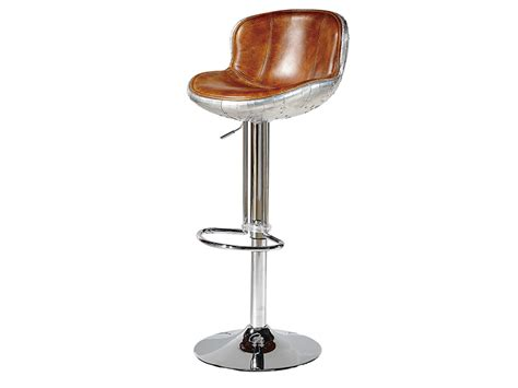 deals on bar stools black bar stool