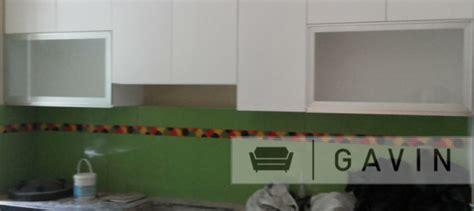 lowongan kerja desain interior desember 2014 jakarta desain dapur tertutup feed lowongan kerja