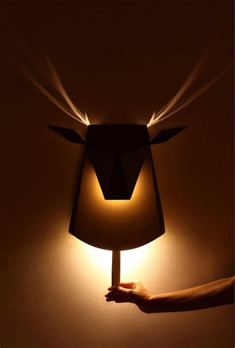 pop  lighting  chen bikovski