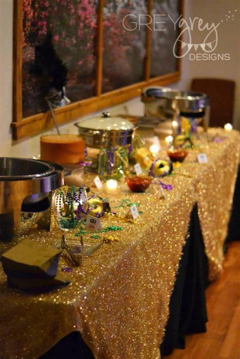 18th birthday centerpiece ideas 18th birthday table decorations home decor 2017