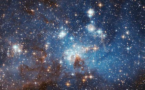 magnificently marisa galaxy print
