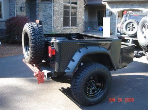 Jeep Tub Trailer Jeep Tj Tub Search Results Calendar 2015