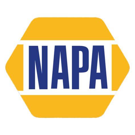 Logo Napa Auto Parts by Cropped Napa Logo 1 Png Auto Repair Unlimited