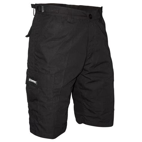 Celana Cargo Pendek Pria celana pendek cargo celana cargo pendek onsight celana pria hitam elevenia