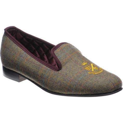 herring slippers herring shoes herring slippers balmoral tweed slippers