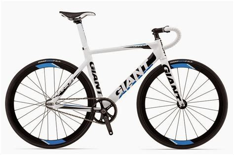 All About Bicycle 4 all about road bike road bike guide and sizing