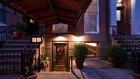 Farm To Table Nyc by Nyc S Best Farm To Table Restaurants 171 Cbs New York
