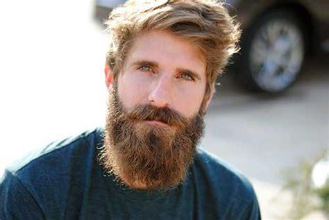 10 dicas de como deixar a barba grande e bem feita