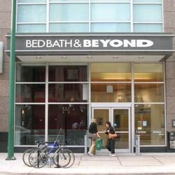 bed and bath beyond near me bed bath beyond home decor near north side chicago