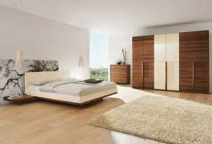 Bedroom Designs Interior Design interior design bedroom images