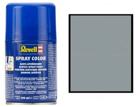 Sale Vallejo 71053 Sea Gray Model Kit Paint revell 76 matt light grey usaf 100ml acrylic spray paint
