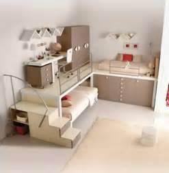 10 but totally cool bunk beds cool bunk beds bunk