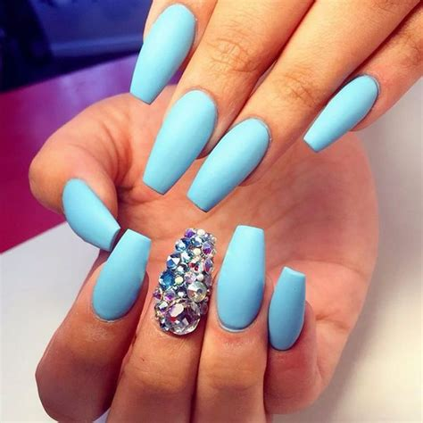 essie light blue nail blue nail color wallpaper