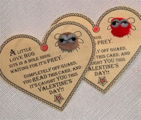 valentines greetings for all things crafty stash buster s cards