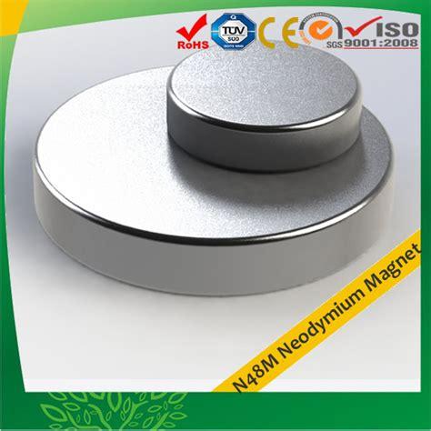 ndfeb magnets sintered ndfeb magnet powerful strong ndfeb super strong disc n48m neodymium magnet neodymium magnet