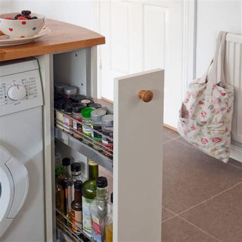slim kitchen cabinet slimline kitchen cabinet small kitchen design ideas