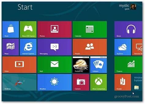 Download Photoshop Cs6 Full Version Untuk Windows 7 | download adobe photoshop untuk windows 7 10 free dairy