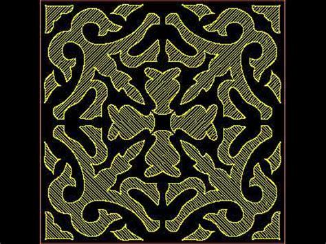 quilt cad pattern design software cad pattern design 187 patterns gallery