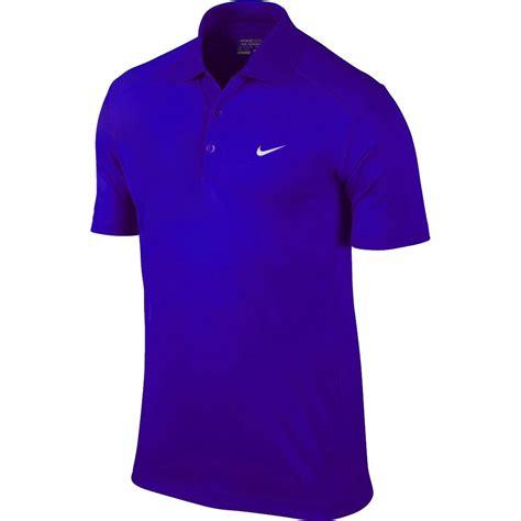 1 Polo Shirttshirt 1 Polobaju 1 Polo Nike List logo polo shirts nike