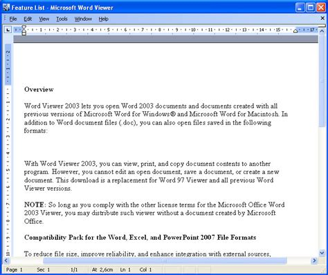 Microsoft Powerpoint 2003 Free Download For Windows Xp Powerpoint 2003 Free