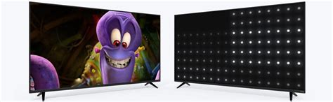 Dell Tv Deals With Gift Card - dealmaster get a vizio 4k smart tv and a 200 dell gift card for 549 ars technica