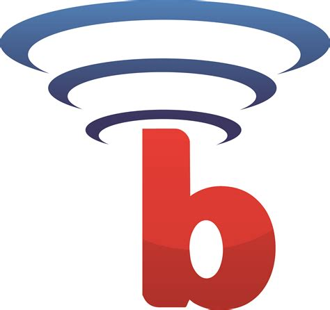 boom mobile boom mobile releases volte hd voice additional features